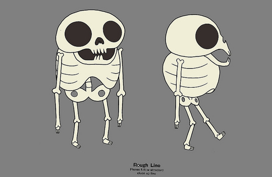Modelsheet_jake_-_skeleton.jpg