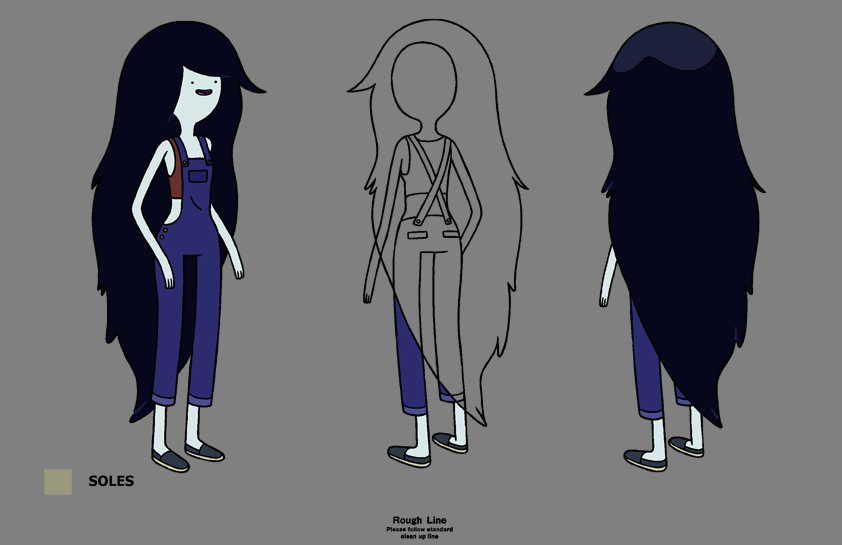 Modelsheet_marceline_inoveralls_and_hairdown.png