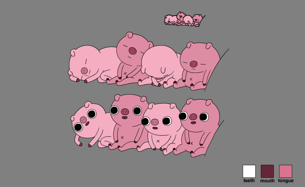 S7e17_Four_Piglets_model-sheet.png