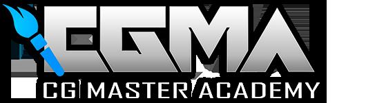 cgma logo transparent.png