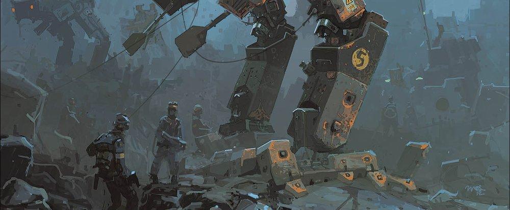 ian-mcque-fantasy-scifi-artist-10.jpg