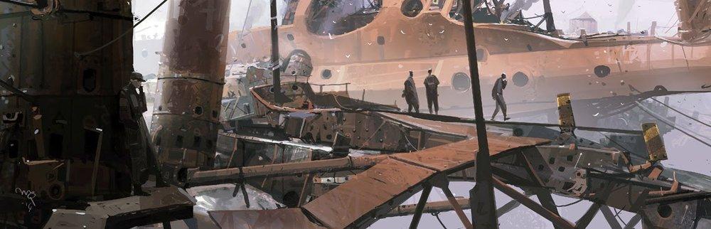 dockers-4web.jpg