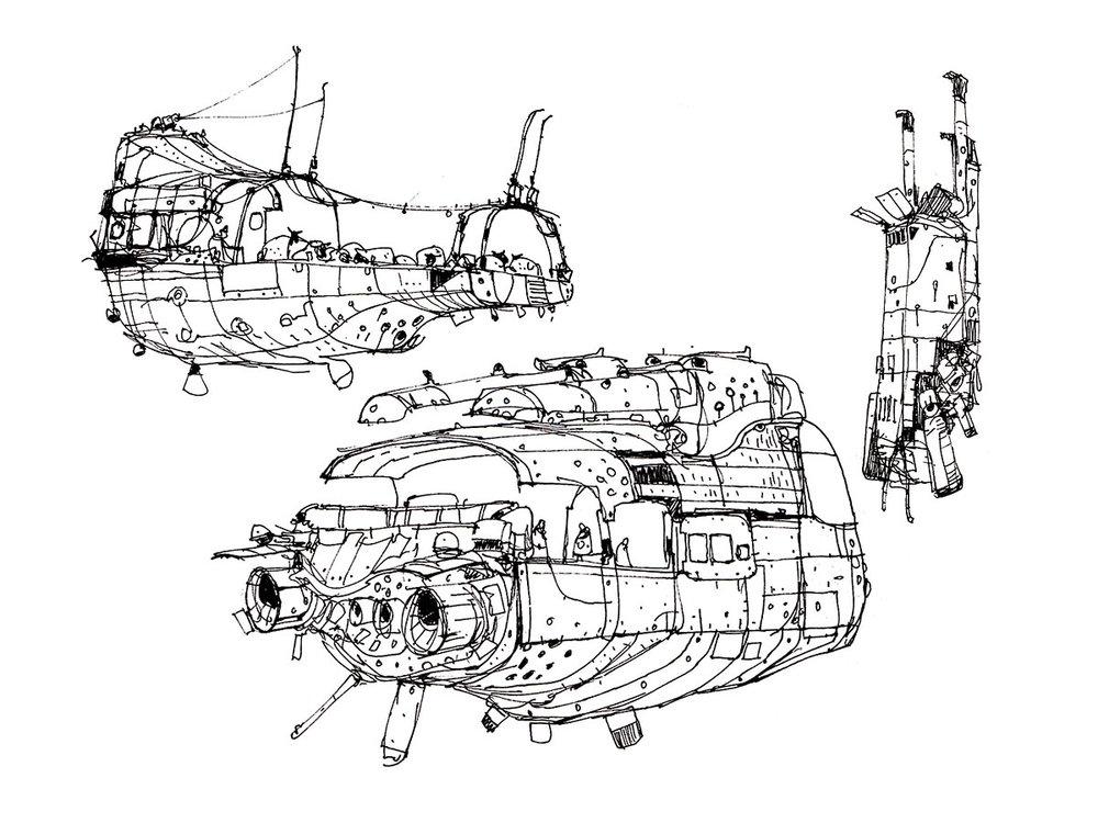 sketches-V.jpg