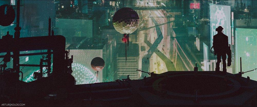 artur-sadlos-future-tokyo-003-wip004-frame003.jpg