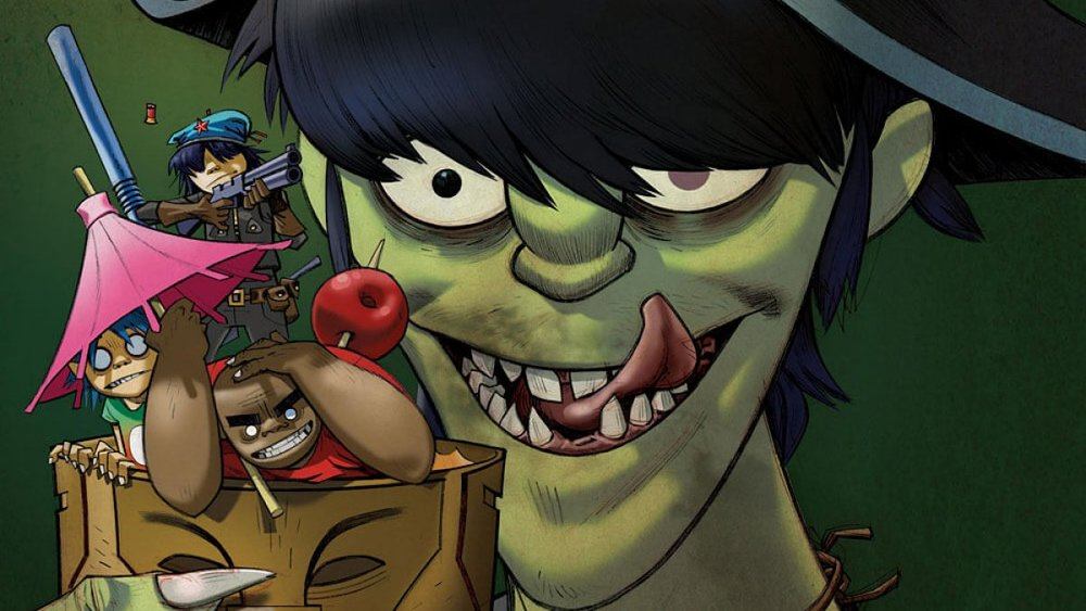 gorillaz-tv-show-1200x675.jpeg