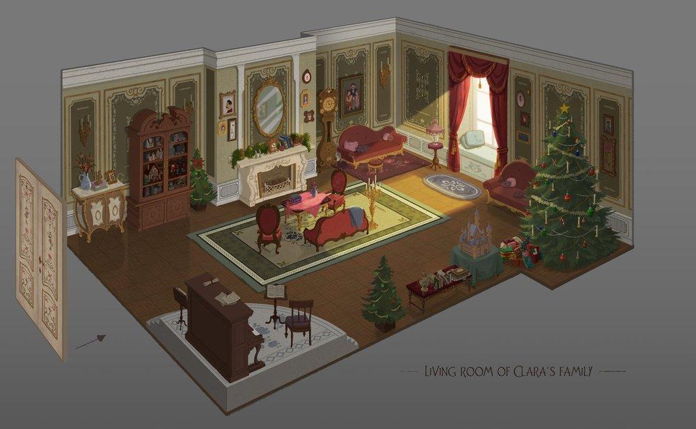 Cut+out_living+room_final_crop.jpg