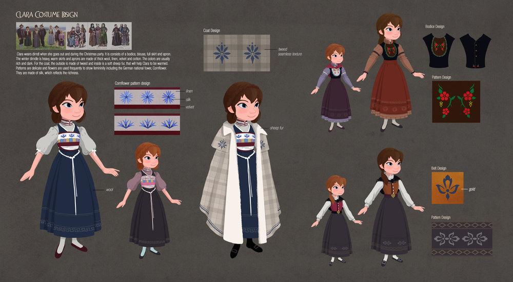 costume+design+final_fix_Soyun+Park.jpg