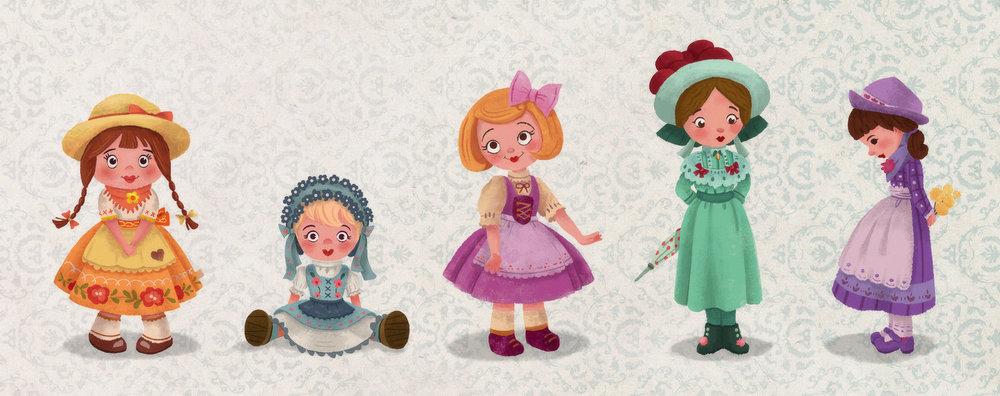Doll_girl_color_final_small.jpg