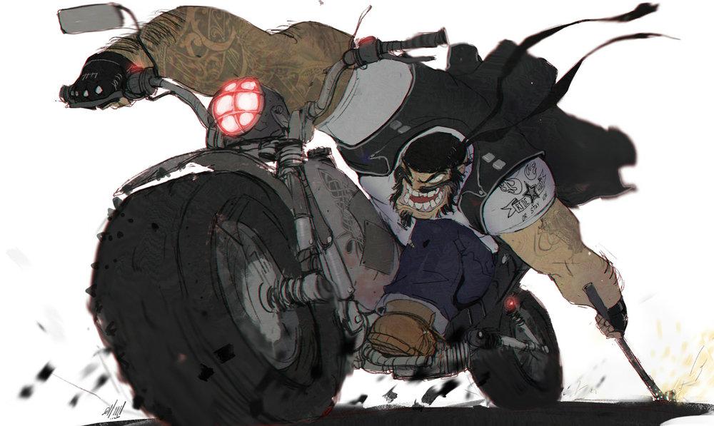 eslam-aboshady-bike.jpg