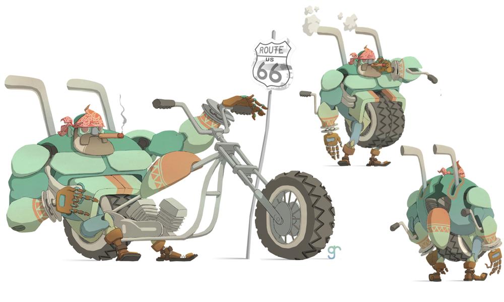 greigrapson_biker_by_raps0n-dc1ts9w.png