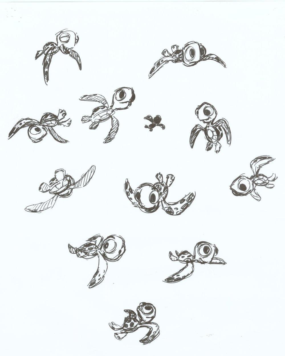Finding-Nemo-Baby-Turtles.jpg