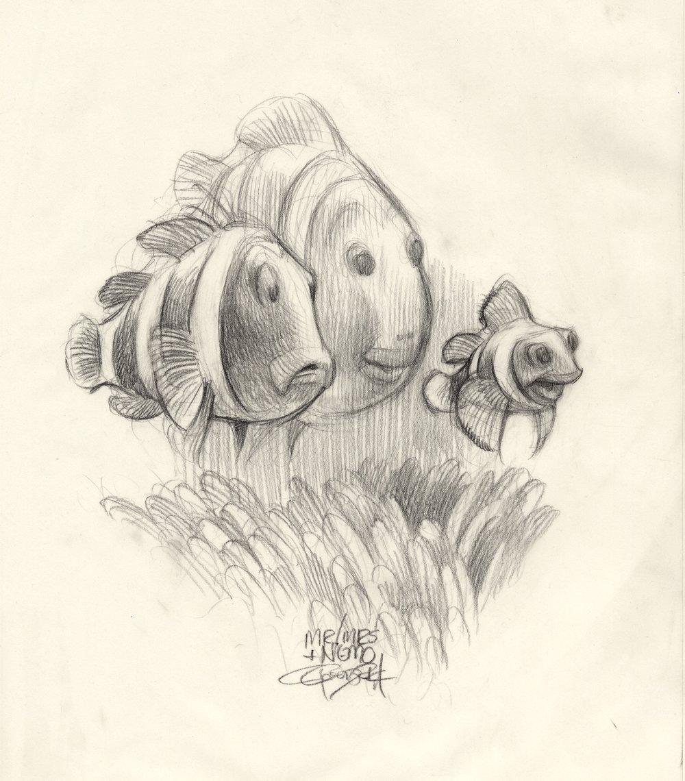 Finding-Nemo-Clownfish-family-.jpg