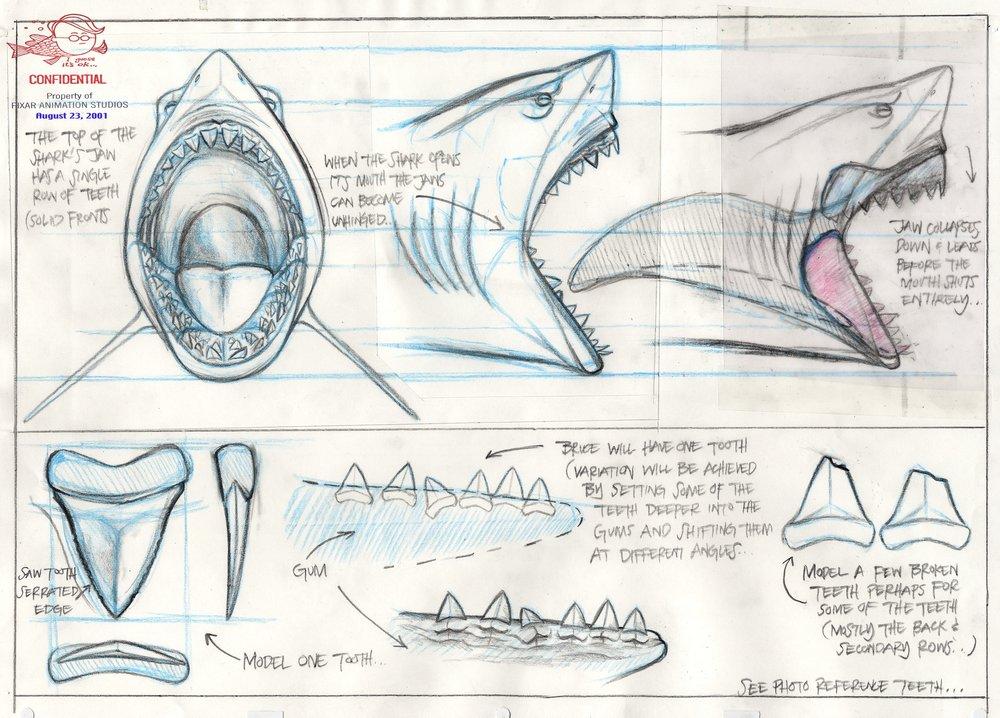 Finding-Nemo-Bruce-.jpg