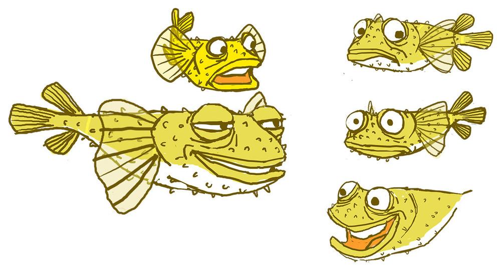 FishTank7.jpg