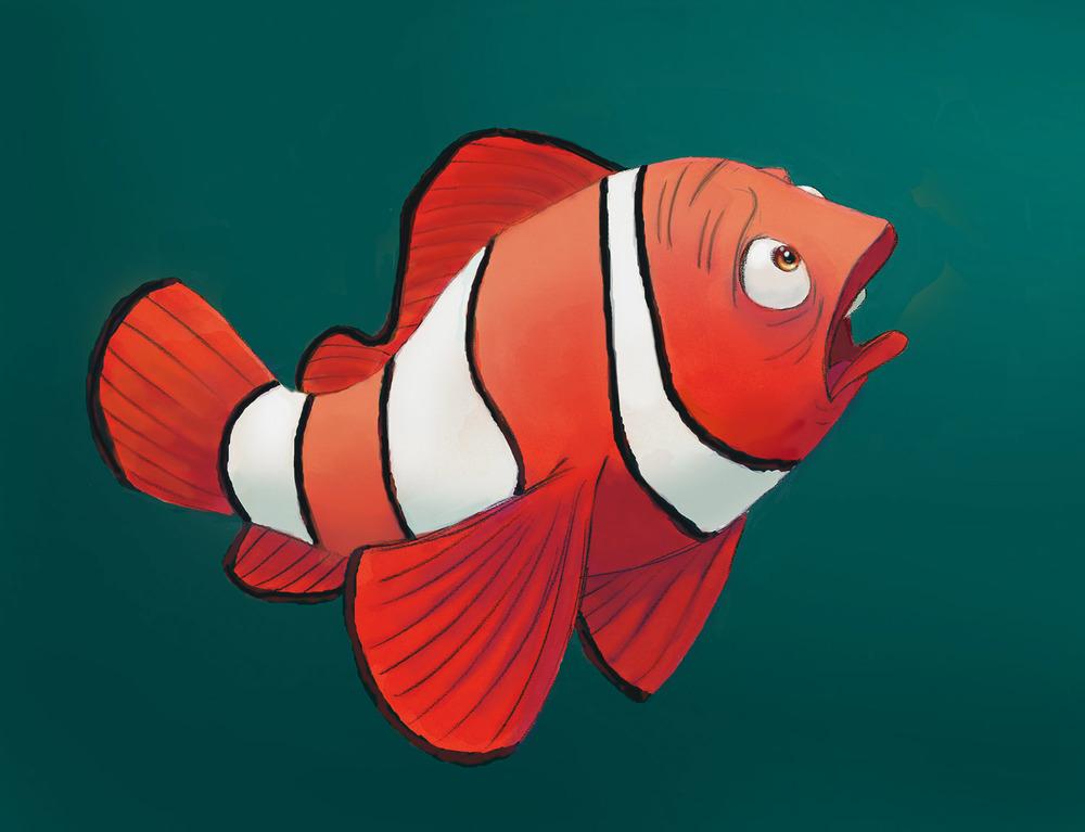 Marlin3.jpg