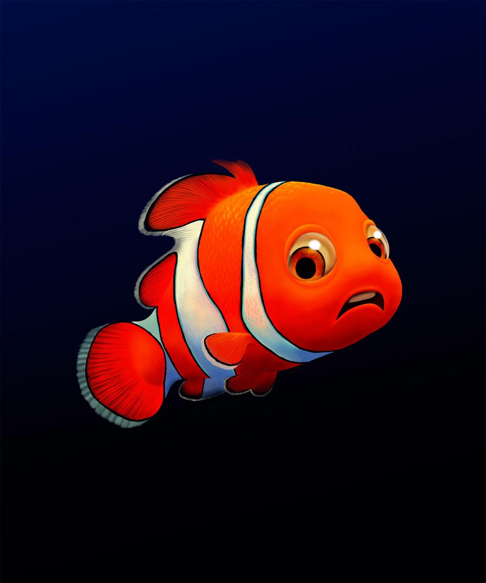 /home/yvonne/Nemopaint/Nemo1.tif