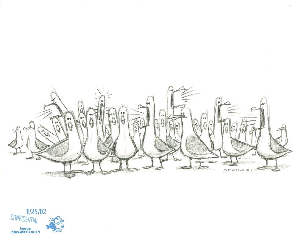 Seagull_2-Finding-Nemo.jpg