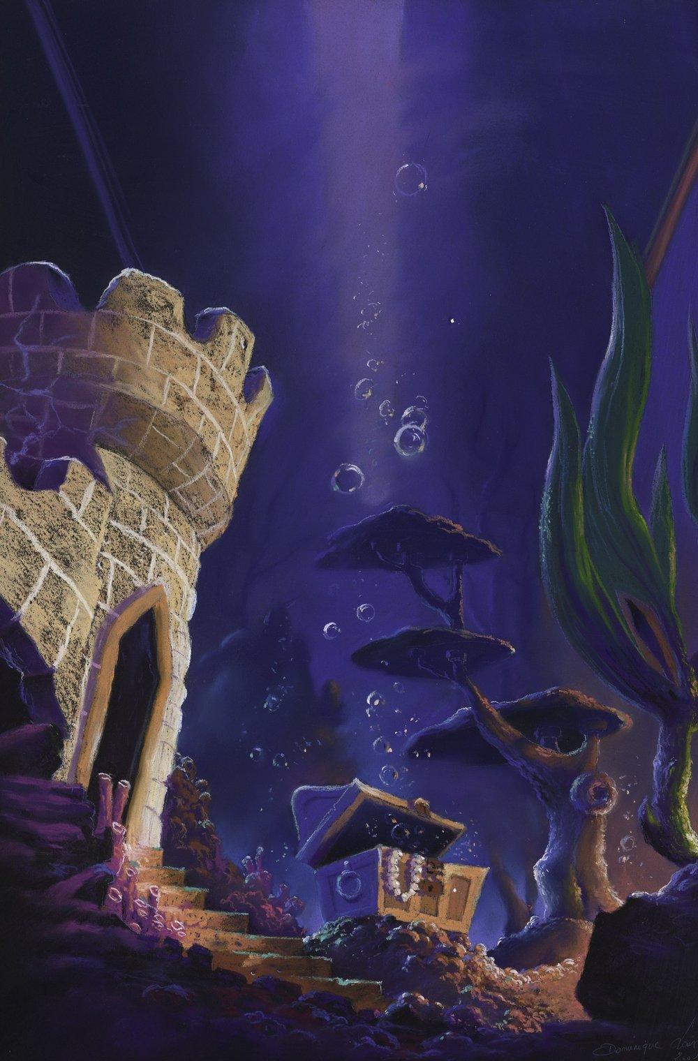 Finding-Nemo-Dentist-Office-Tank (1).jpg