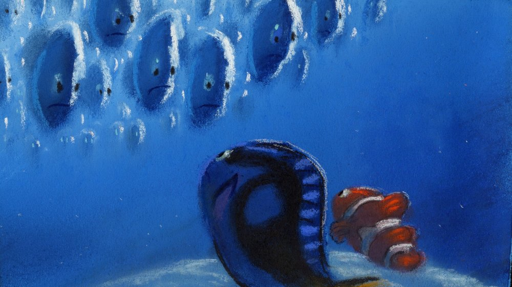 Finding-Nemo-fish-School- (1).jpg