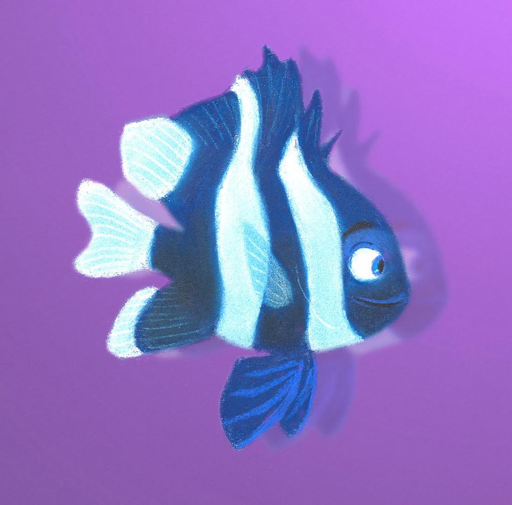 FishTank10.jpg