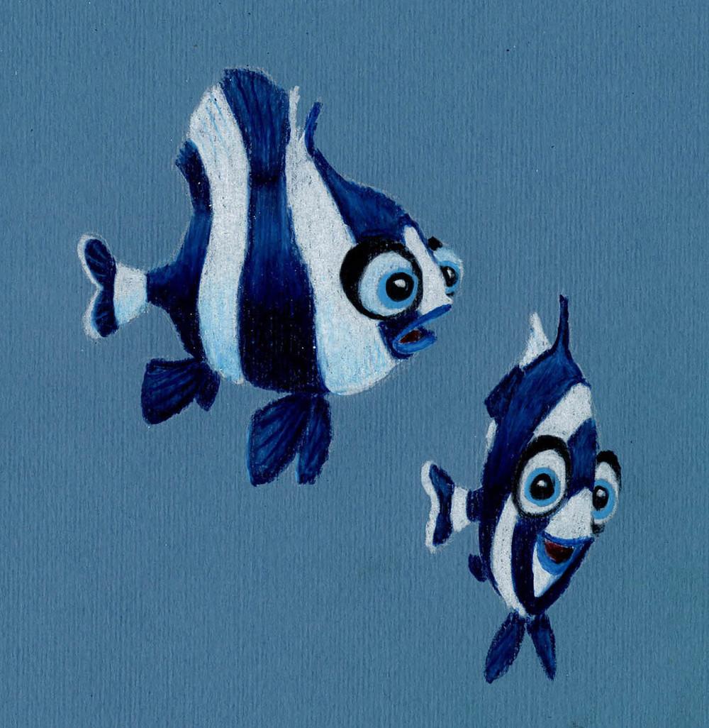 FishTank11.jpg
