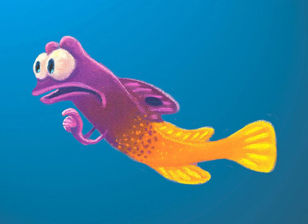 FishTank12.jpg
