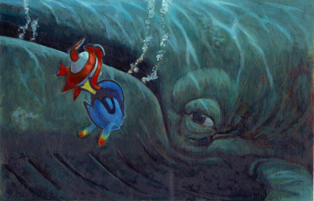 Finding-Nemo-Whale.jpg