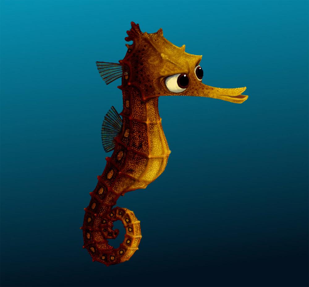 /net/rodan/sv/sv9/Nemo/Art/artistdesign/Belinda/CharPaintings/sheldon.final.2..nemoFriendBG.tif