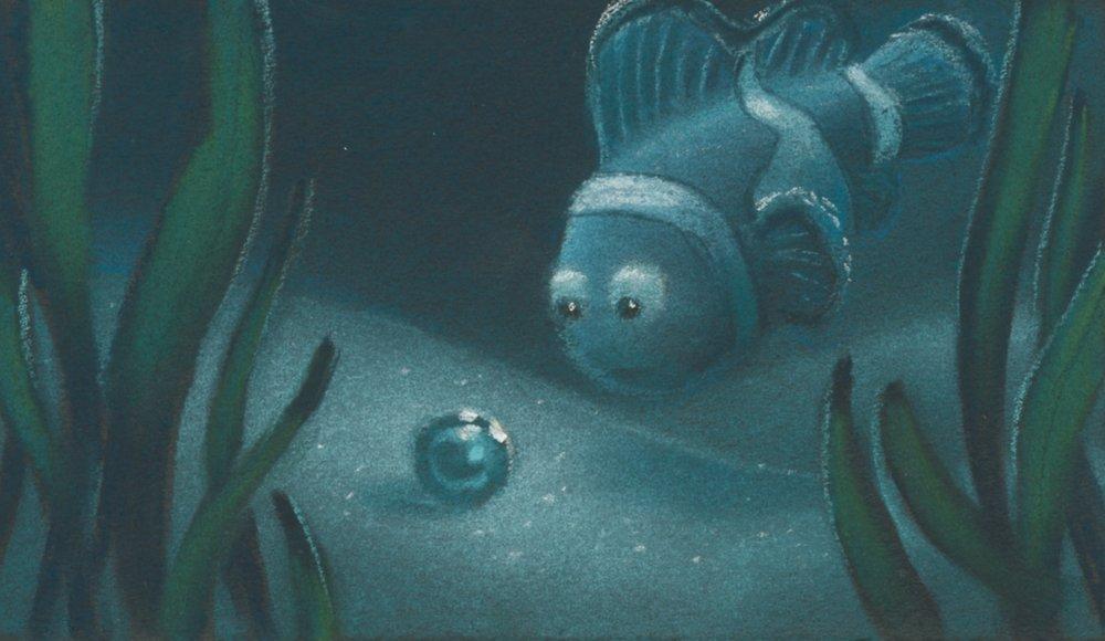 Nemo-Father-and-egg.jpg
