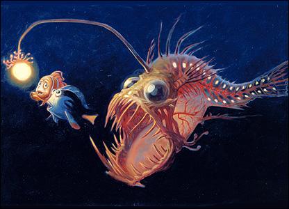 nemoanglerfish.jpg