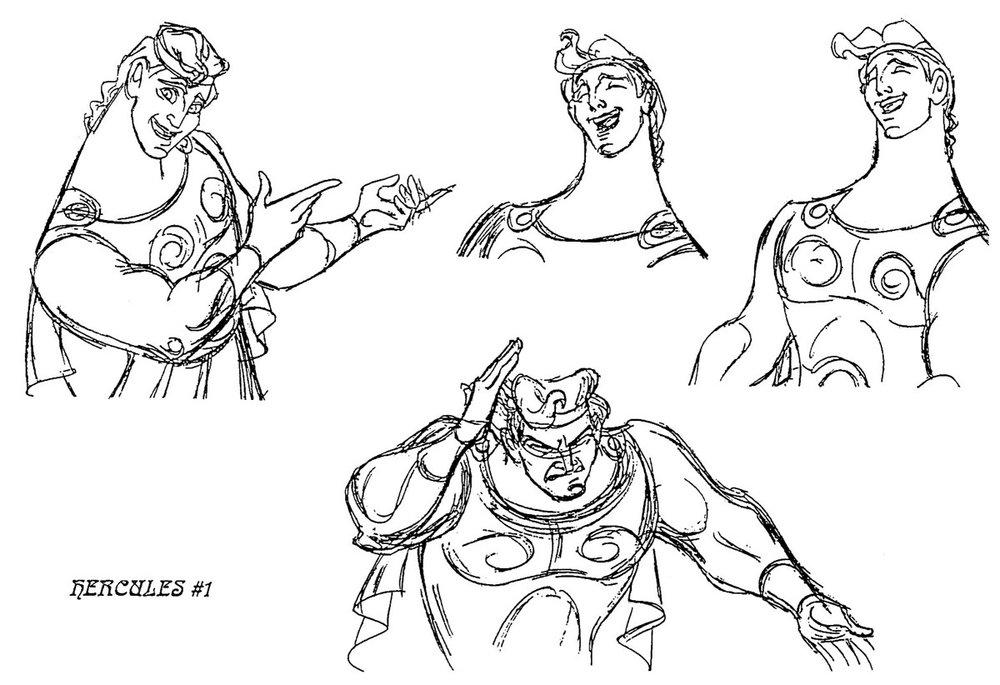 Hercules01.jpg