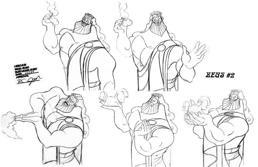 Zeus01.jpg