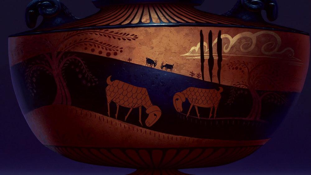 hercules-br-disneyscreencaps.com-1635.jpg