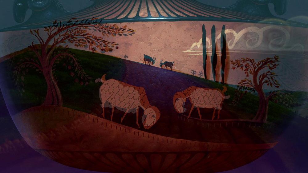 hercules-br-disneyscreencaps.com-1636.jpg