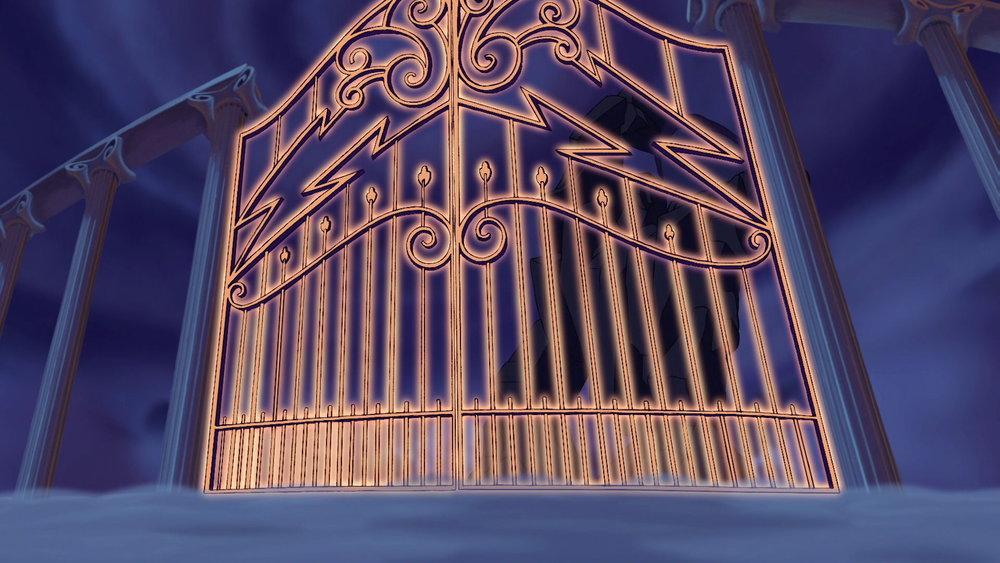 hercules-br-disneyscreencaps.com-8820.jpg