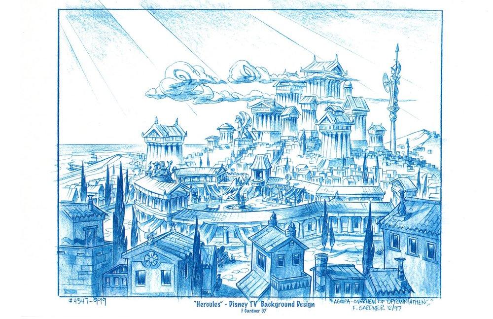 048Herc City Wide.jpg
