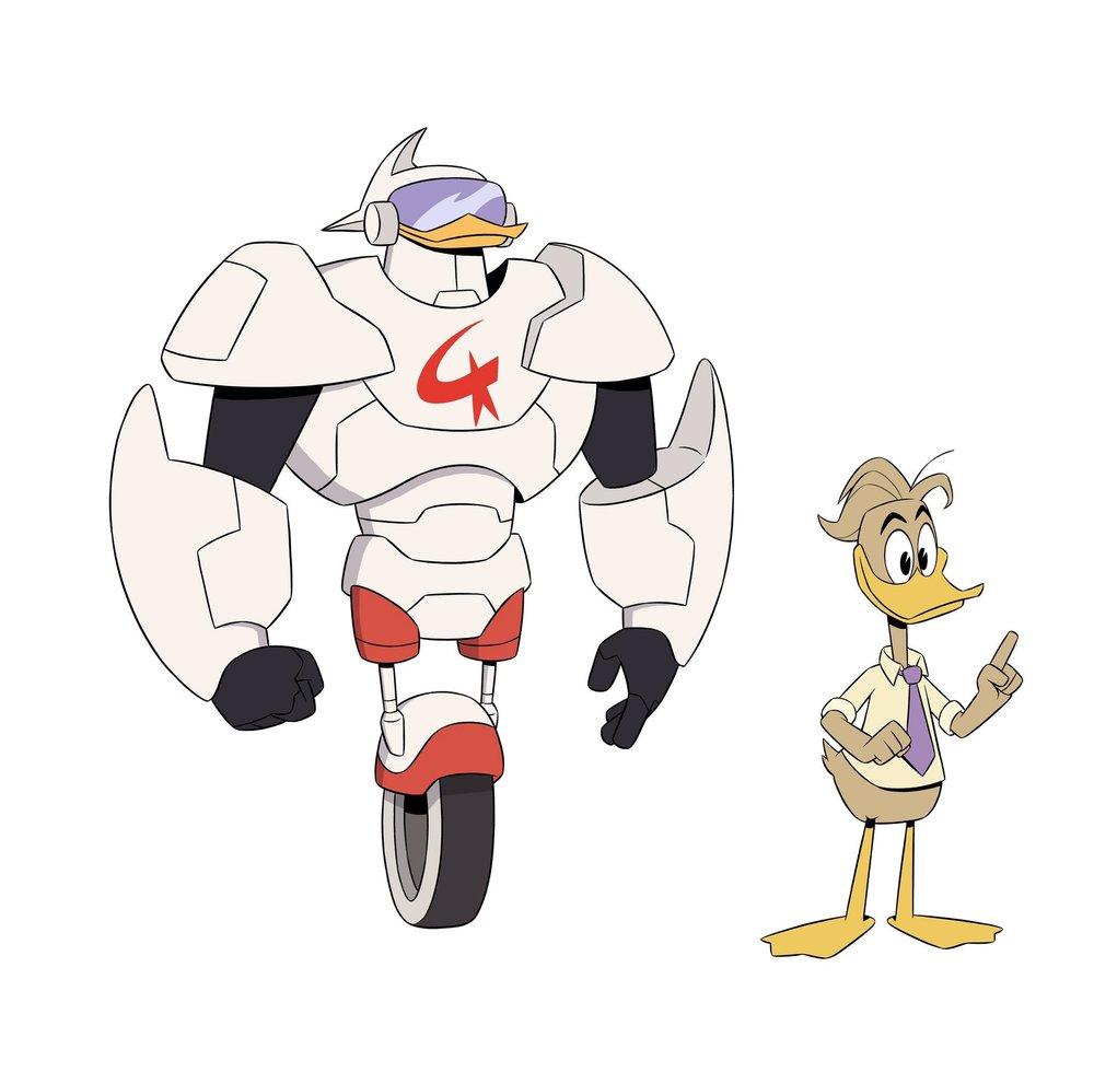 DuckTales_2017_-_Gizmoduck.jpg