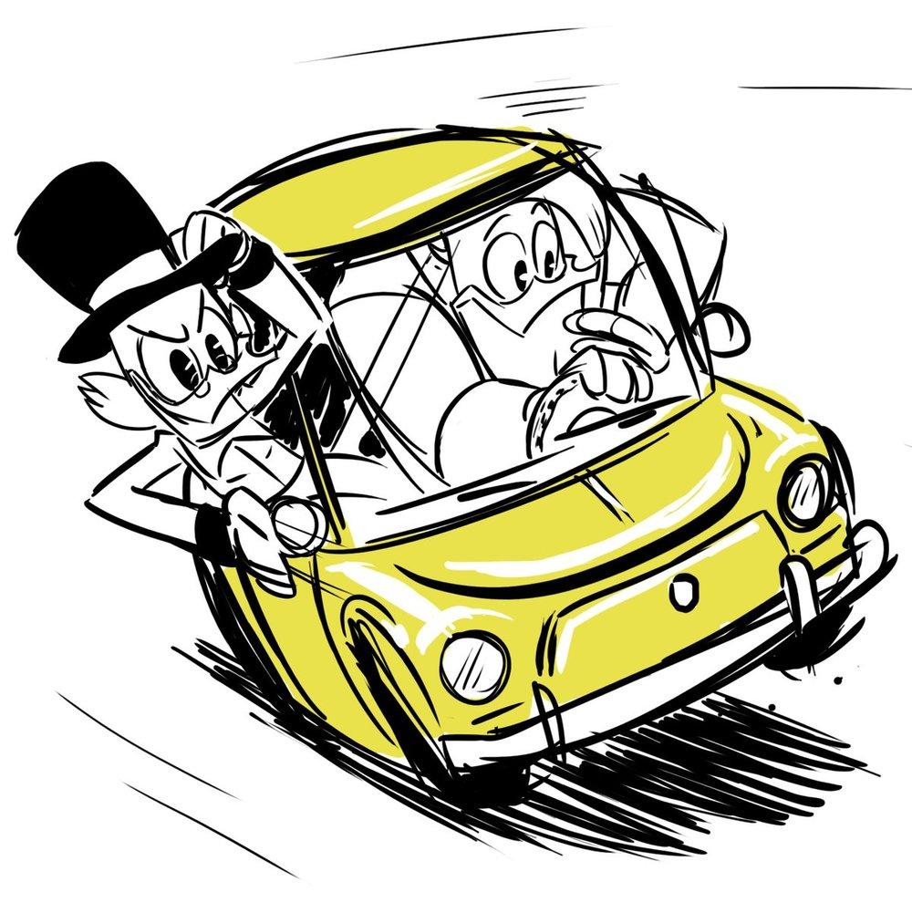 DuckTales_Art_By_Tanner_Johnson.jpg