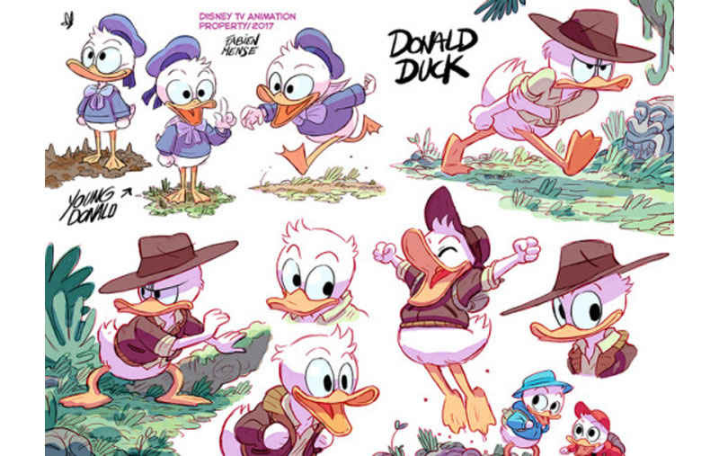 Ducktales_FabienMense_4.jpg