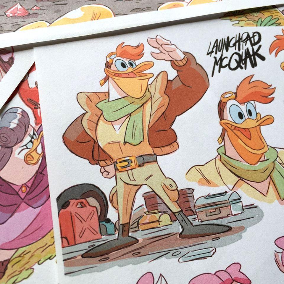 Ducktales_FabienMense_8.jpg