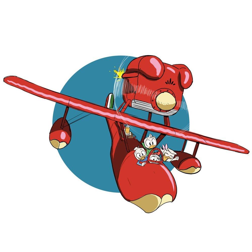 DuckTales_Porco's_Plane.jpg