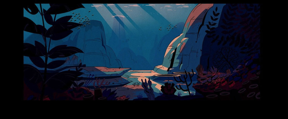 Ducktales17_JanineChang_01 copy.jpg