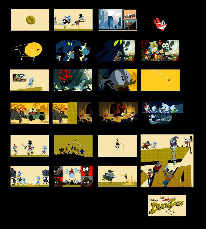 Ducktales17_JoshParpan_01.jpg