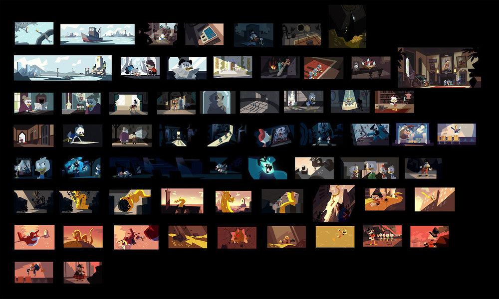Ducktales17_JoshParpan_03.jpg