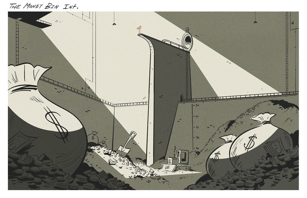 Ducktales17_JustinParpan_06.jpg