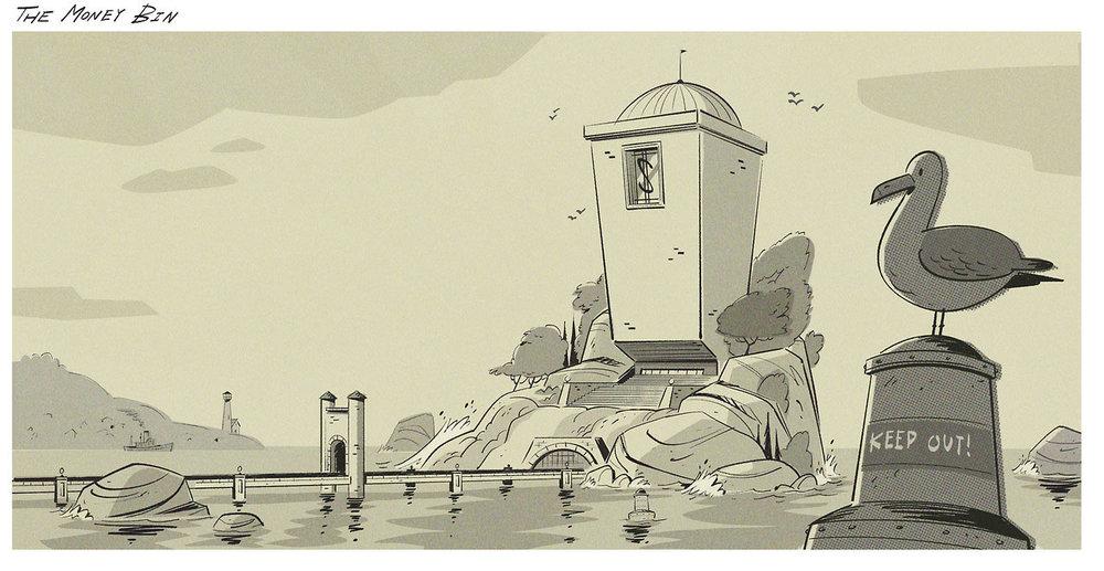 Ducktales17_JustinParpan_07.jpg