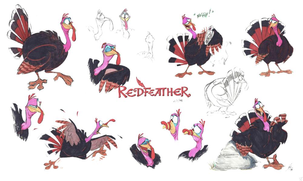 hercules_003_Nik_ranieri_Redfeather_Color_Model_Sheet.png