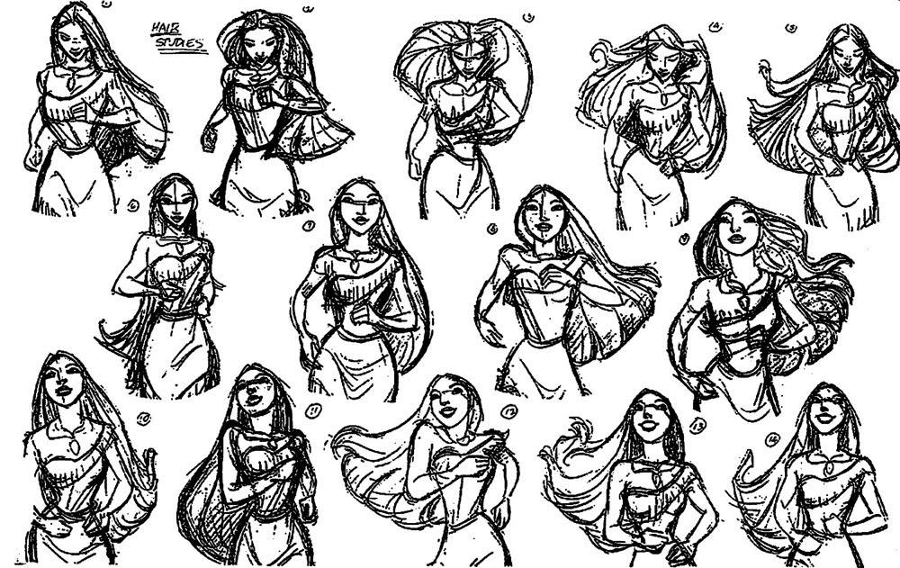 Pocahontas01b.jpg