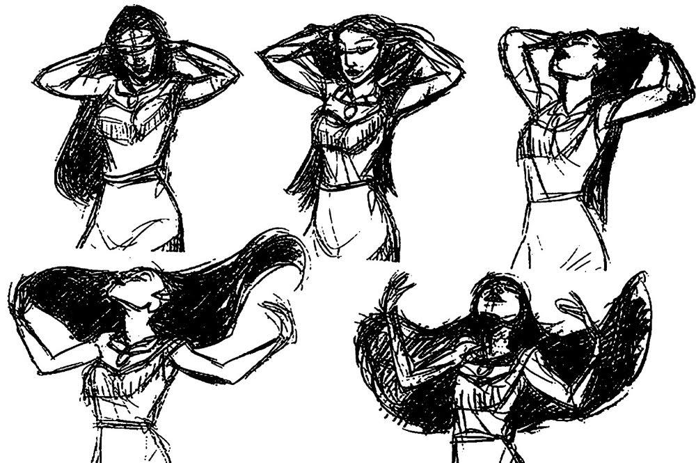 Pocahontas02b.jpg
