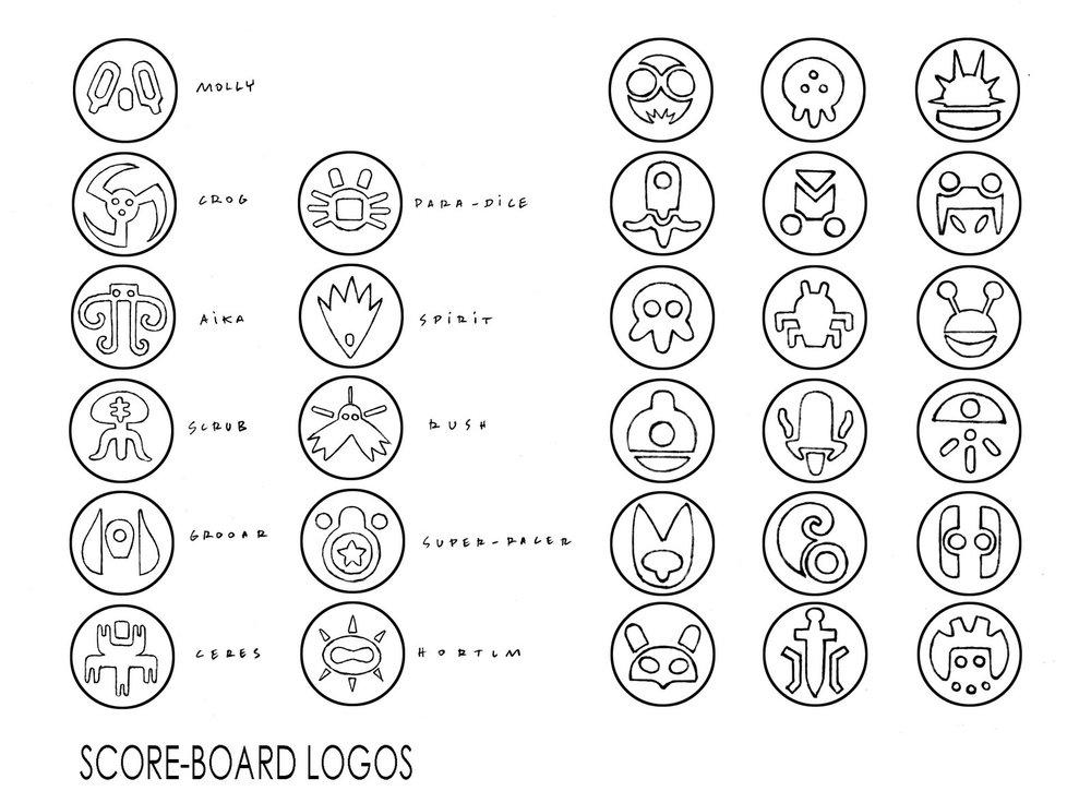 A_score_board_logos.jpg